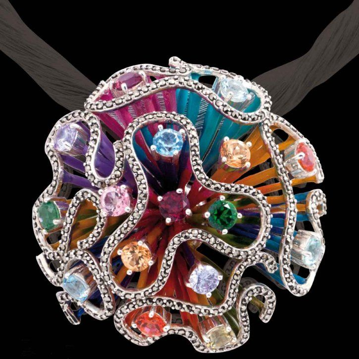 hist full color jewelry - 725×725