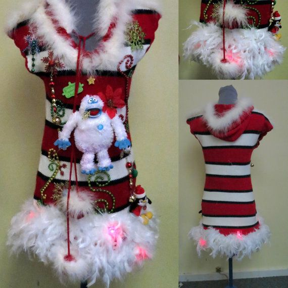 Ugly sweater on pinterest sweaters women s sweaters and christmas