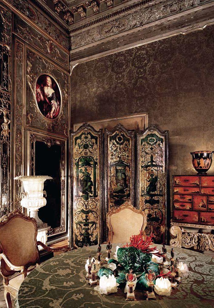 Oltre 25 fantastiche idee su stile indiano su pinterest for La casa progetta lo stile indiano