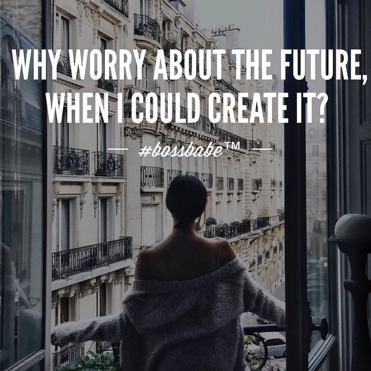 take control join the bossbabe netwerk click the link in our profile now
