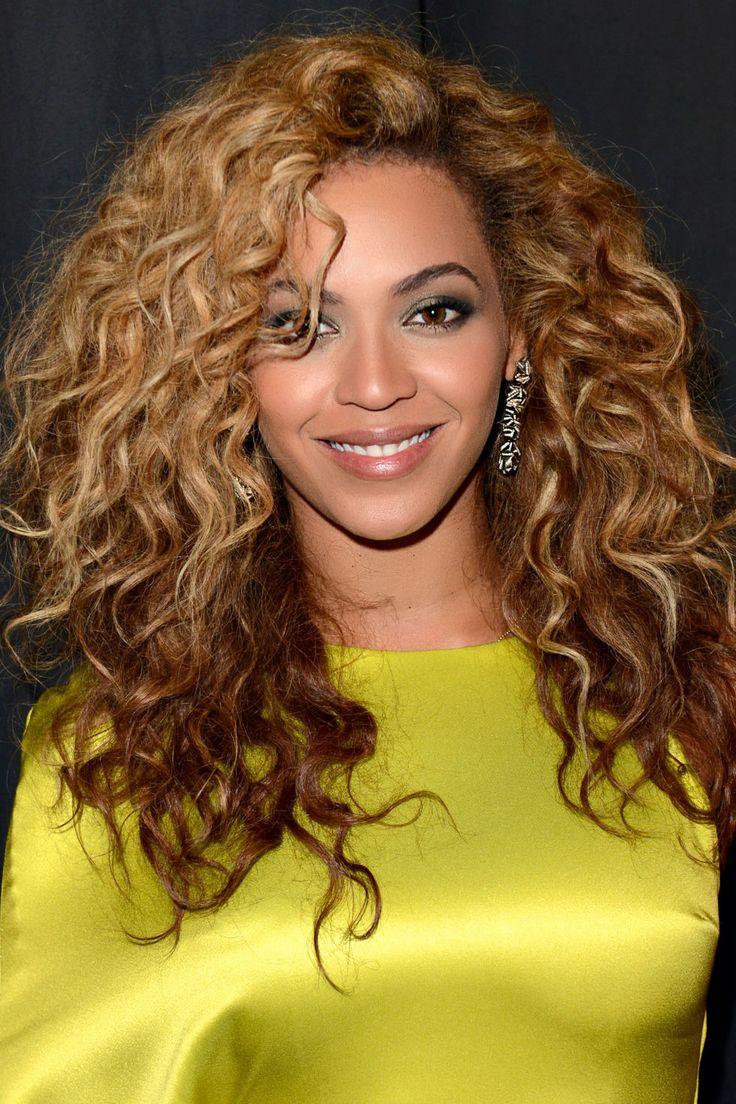 Outstanding 1000 Ideas About Beyonce Short Hair On Pinterest Shorter Hair Short Hairstyles For Black Women Fulllsitofus