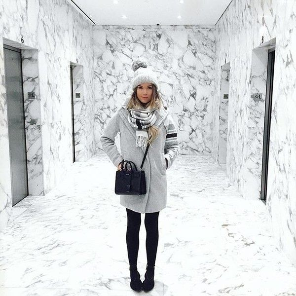 Meghan Rienks (@meghanrienks) • Instagram photos and videos featuring and polyvore,