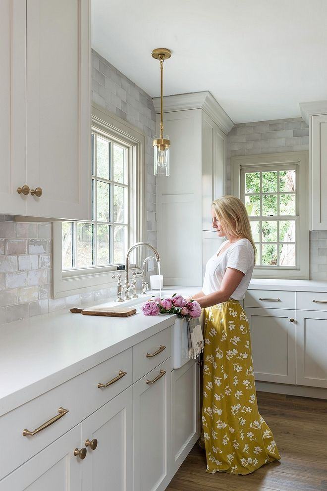 Home Bunch Interior Design Ideas #greykitchendesigns ...