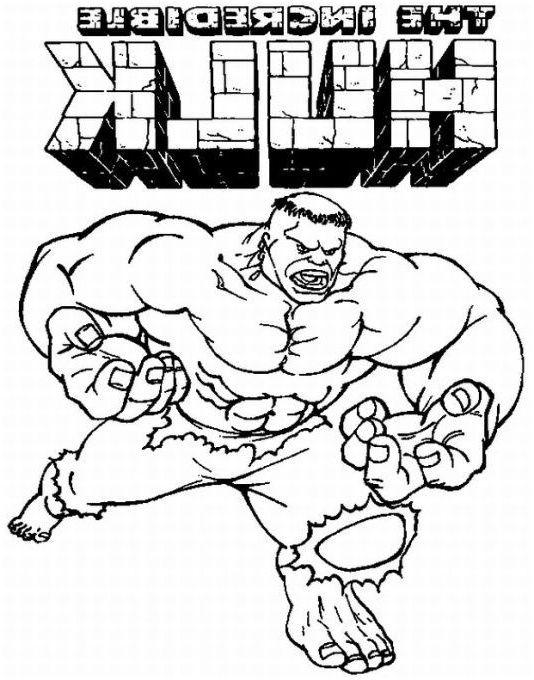 12 A Couper Le Souffle Coloriage Hulk A Imprimer Gallery Coloriage Hulk Coloriage Coloriage Violetta