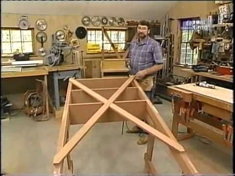 new yankee workshop location. new yankee workshop 405 gardeners work bench - youtube location