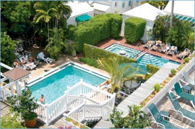 west grove single gay men Island house: best all-inclusive gay male resort - see 547 traveler reviews, 216 candid photos, and great deals for island house at tripadvisor.