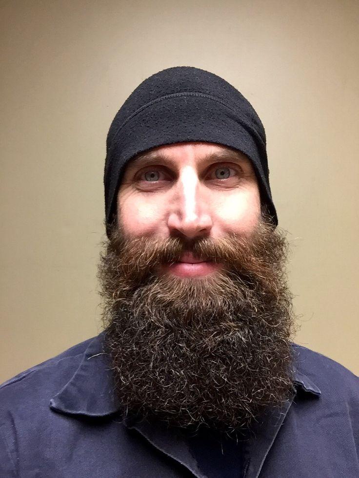 Goatee Styles No Mustache Best 25+ Goatee...