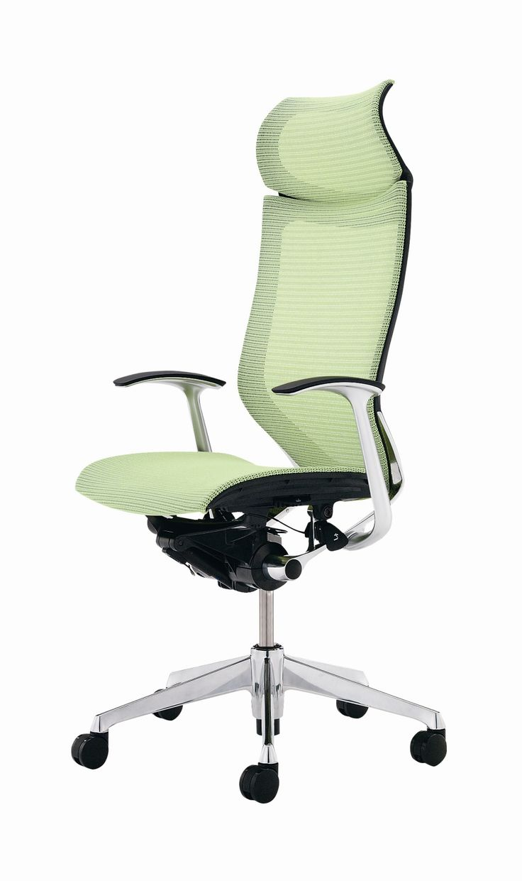 Pin By Maroc Bureau On Sieges De Direction De Travail Interior Design Furniture Furniture Design Chair