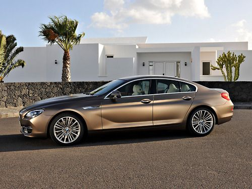 Best Luxury And Expensive Sedans Images On Pinterest Dream