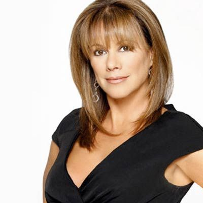 4048 best images about actresses on Pinterest | Actresses ...  Nancy Lee Grahn Young