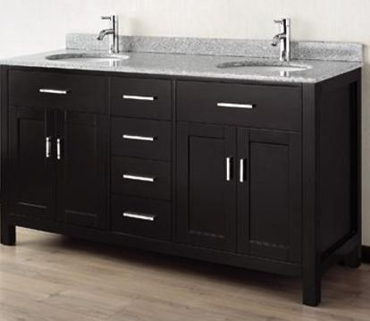 19 Best Bathroom Remodel Images On Pinterest Bath Remodel Bathroom Remodeling And Bathroom
