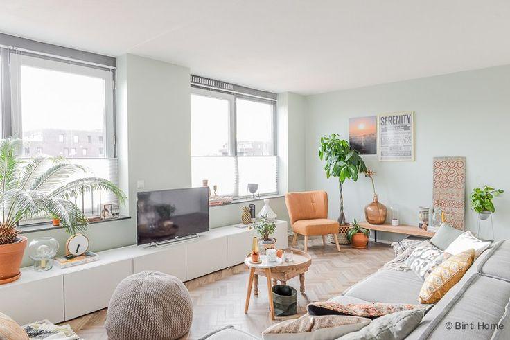 39 best Huiskamer images on Pinterest | Furniture, Home ideas and ...