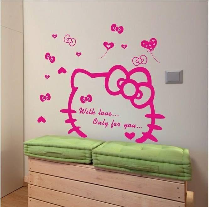Hello Kitty Home Decor: Pin By Ankita Chakraborty On HELLO KITTY Frenzy