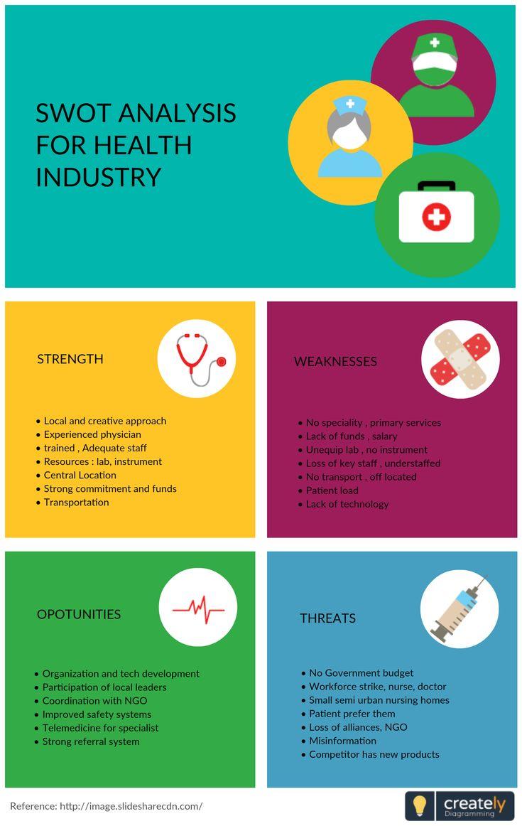 central health plan of california