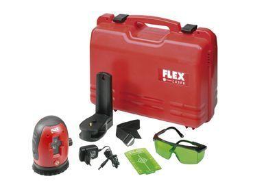 FLEX ALC 512 Lazerli Hizalama MAKİNASI İLE AÇILAR DAHA KOLAY GÖRÜLEBİLİR.     http://www.ozkardeslermakina.com/urun/lazer-hizalama-flex-alc512/