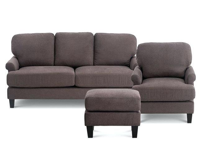 Sofa Mart Lansing Mi Living Room Sets