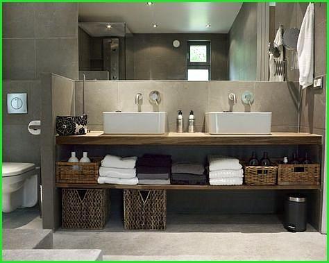 Badezimmer Fliesen Waschtisch Bad Fliesen Toiletten Waschbecken Badezimmer Fliesen Waschtisch Bad Wohnung Badezimmer Badezimmer Bad Inspiration