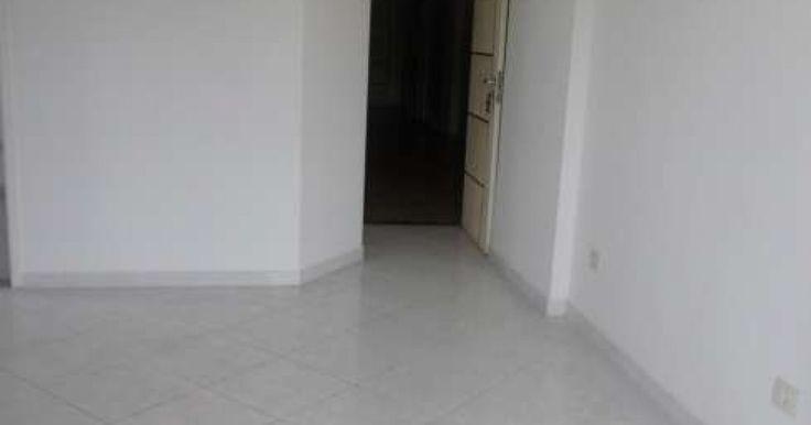 Imóveis de Classe - Apartamento para Aluguel em Praia Grande