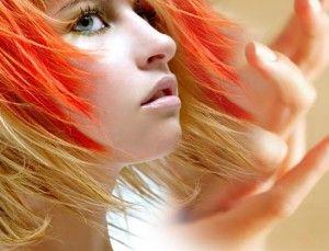 Как смыть краску с волос домашними средствами - СОСЕД-ДОМОСЕД