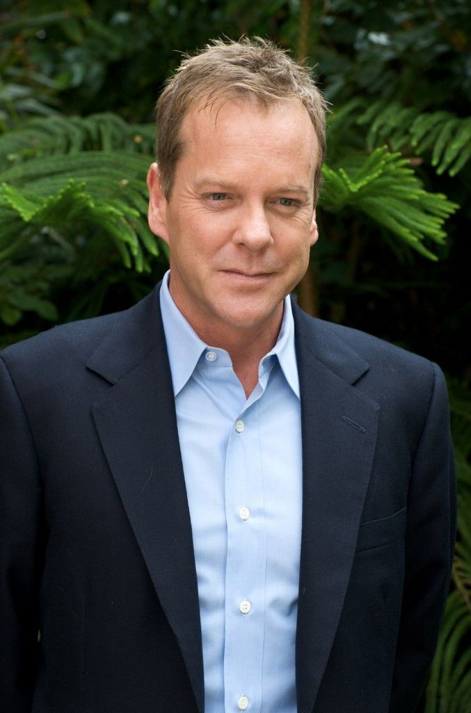 """24 redemption photos 