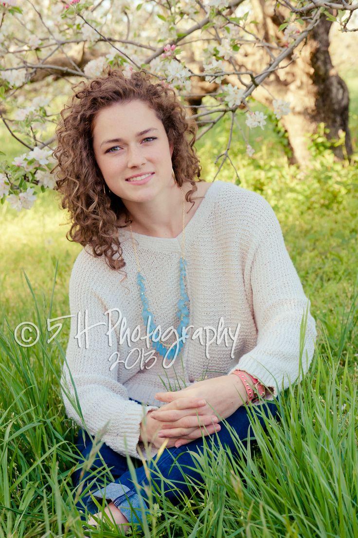 Morgan E * Class of 2013 * 5H Photography * Northwest Arkansas Senior Photographer