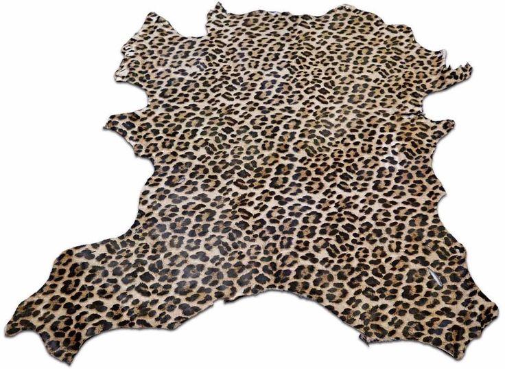 m s de 1000 ideas sobre alfombra de leopardo en pinterest. Black Bedroom Furniture Sets. Home Design Ideas