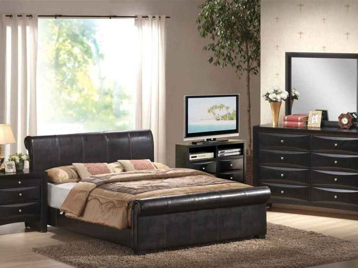cheap bedroom sets furniture - interior decorations for bedrooms