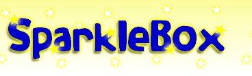 1000s FREE Primary Teaching Resources & Printables - EYFS, KS1 and KS2 - SparkleBox