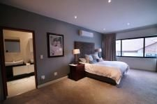 Stunning Bedrooms in Exclusive properties found on myRoof.co.za