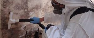 Mold remediation is the process of removing mold and repairing mold-related damage in buildings. There are two important things to remember when dealing with mold: it is easier to prevent mold by controlling moisture and monitoring humidity levels; and when you face the mold danger, it is urgent that you take care of it immediately since it is harmful and is able to spread very fast.