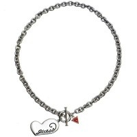 Guess necklace <3