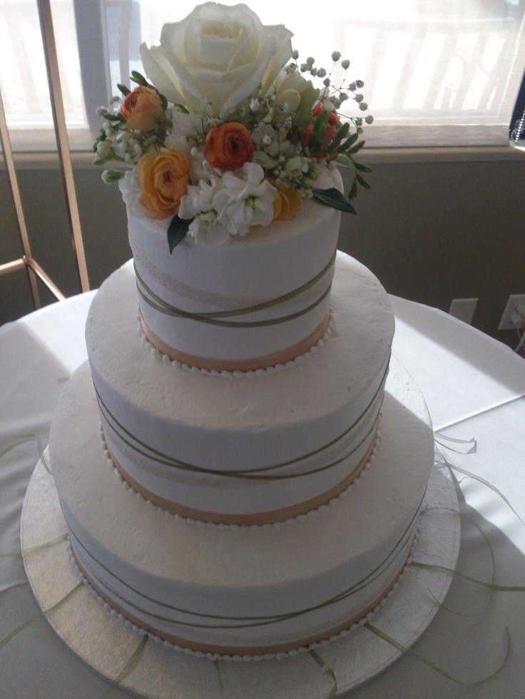 wedding cakes los angeles prices%0A Awesomeweddingcakescheap com  Buy cheap wedding cakes in Utah