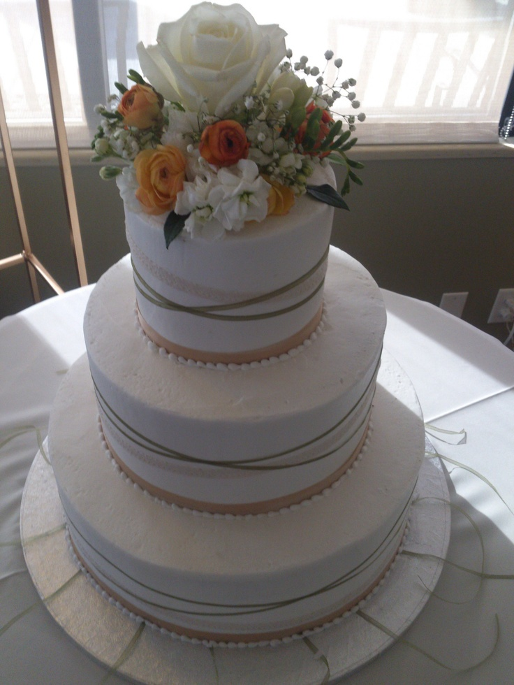affordable wedding cakes dc 1000 images about awesome wedding cakes cheap on 10556