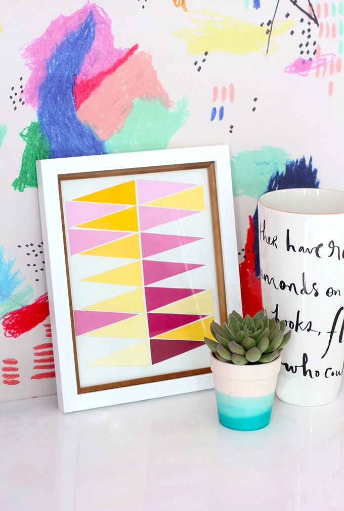 486 best diy home decor images on pinterest diy craft projects