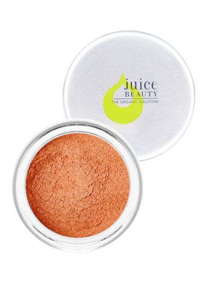 Juice Beauty Glowing Cheek Color - Organic Fig