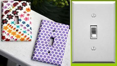 Ideas para decorar tu cuarto manualidades paso a paso - Manualidades para la casa paso a paso ...
