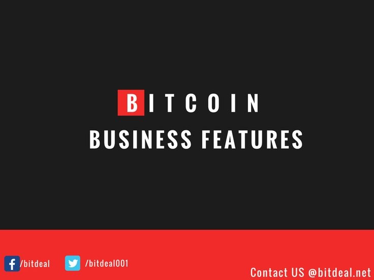 "Success strategy of a bitcoin exchange always relies on its functionalities, Security, User experience and capable of adapting with changing business trends. The one word which triggers all the above attributes is ""Features""."