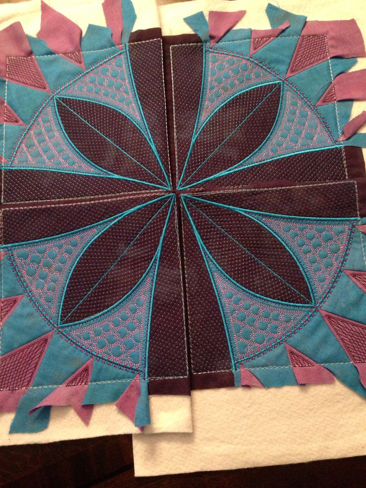 17 Best images about Jacobean Journey Quilt images on Pinterest Stitching, Quilt and Colors