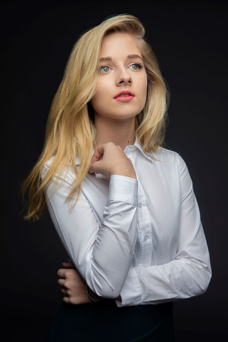 jackie evancho                                                                                                                                                                                 More
