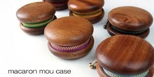 wood&leather design ile ilgili görsel sonucu