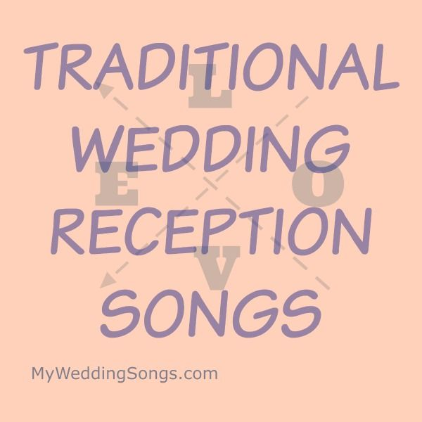 The 25+ Best Traditional Wedding Songs Ideas On Pinterest