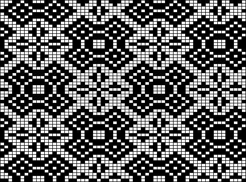 431 best Machine Knitting Tutorials images on Pinterest | Stricken ...