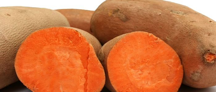 Sweet Potato, 6 Important Benefits and Tips You Cannot Ignore