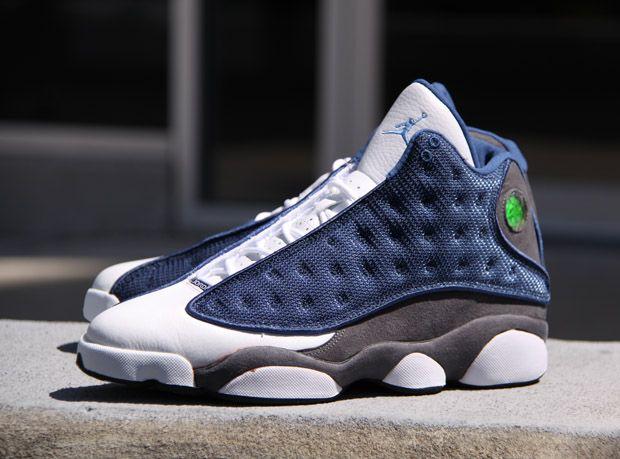 authentic air jordan sneakers