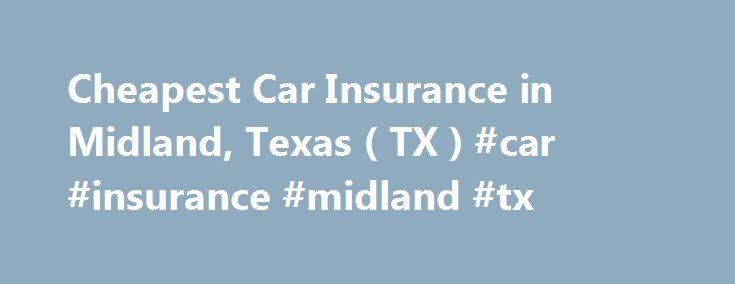 West Texas Windshields  Windshield Chip Repair Midland