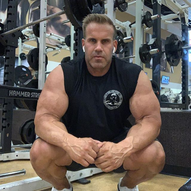Jay Cutler Bodybuilder Https Familytron Com Jay Cutler Bodybuilder Jay Cutler Bodybuilder Jay Cutler Mr Olympia