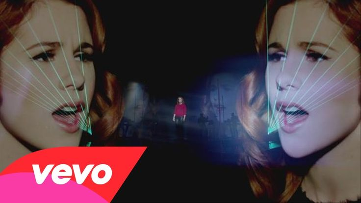 I pushed all my problems to the back of my mind Then they surfaced in my dreams, vague on the light I sweep all my issues to somewhere I can find In hope that I'll forget but there's just so many times #CryingForNoReason #KatyB