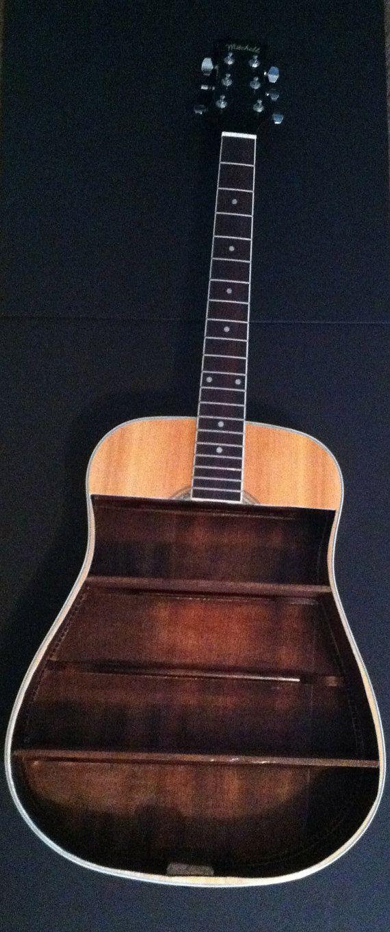 25 Best Ideas About Guitar Shelf On Pinterest Music