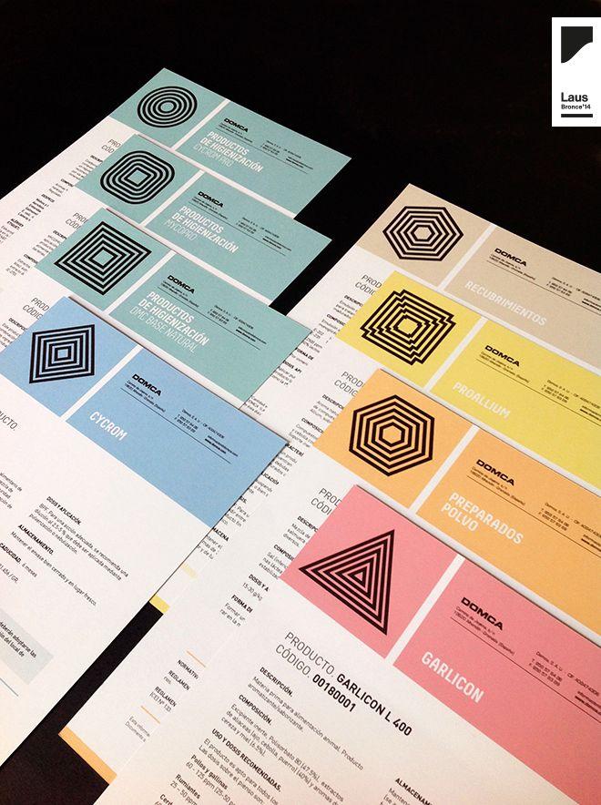 Domca - Estudio Fernando Fuentes | Conceptos y proyectos de diseño | Sevilla