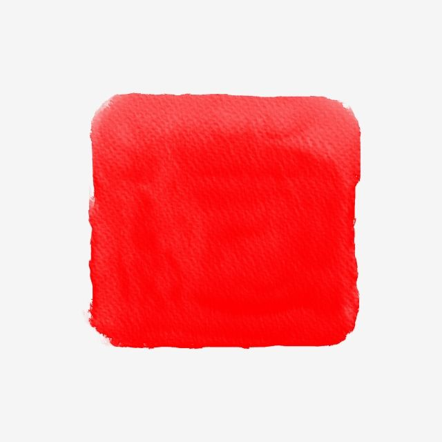 Red Box Watercolor Red Box Watercolor Png Transparent Clipart Image And Psd File For Free Download Pink Watercolor Prints For Sale Watercolor